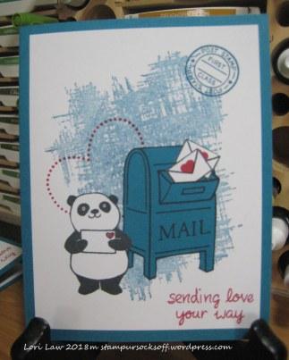 mail1